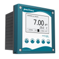 innoCon 6800P在线pH计