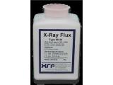 澳大利亚XRF Scientific高纯助熔剂