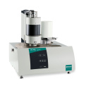 耐馳 STA449F5 同步熱分析儀