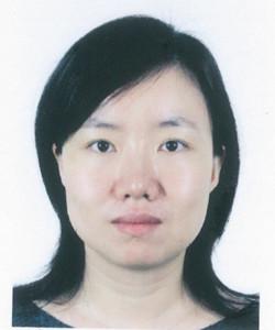 博士,2004年于清华大学物理系获理学学士,2011年于澳大利亚University of Wollongong大学获得博士学位,博士期间研究方向为超导薄膜材料。毕业后加入荷兰帕纳科公司从事XRD应用研究及技术支持,现任马尔文帕纳科中国区XRD产品经理。