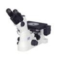 尼康MA100倒置显微镜