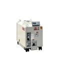 Kashiyama干式真空泵SDE603TX