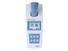 雷磁DGB-424光电比色法水质分析仪