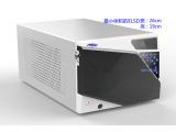 蒸发光散射检测器 ELSD黄芪甲苷含量检测