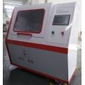 冠測儀器NDH-A耐電弧試驗儀