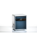 elementar vario MACRO cube有機元素分析儀