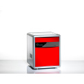 elementar vario EL cube有機元素分析儀