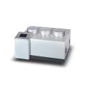 透氣性測試儀_壓差法透氣儀N530G
