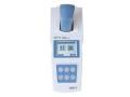分光光度法测定水质指标高锰酸盐指数