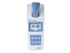 雷磁DGB-425光电比色法水质分析仪