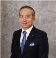 """HORIBA步入4.0时代,建立""""真正技术型公司""""――访HORIBA新任总裁足立正之"""