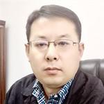 天津市食品安全检测技术研究院副院长 刘祥