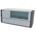纳米CT微焦点高分辨率X射线显微镜/成像系统