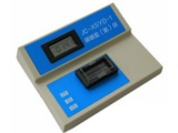 硝酸盐氮检测仪