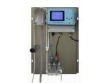 东润DRCL-99型在线余氯分析仪