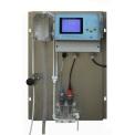 东润drcld-99二氧化氯在线分析ω仪