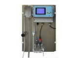 东润drcld-99二氧化氯在线分析仪