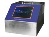 大流量尘埃粒子计数器CLJ-5100