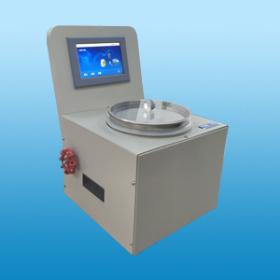 中国药典国家标准R40/3系列药筛 汇美科HMK-200
