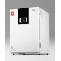 YAMATO二氧化碳培养箱IP610