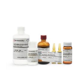 [2H6]-Fesoterodine