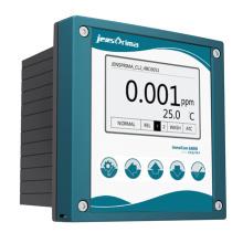 innoCon 6800CL在线余氯检测仪
