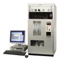 日本离合社(RIGO)VMR-022全自动运动粘度仪