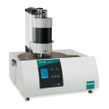 耐馳 STA449F1 同步熱分析儀