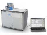 VELP-NDA702杜馬斯定氮儀