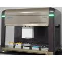 AMTK全自动核酸提取纯化仪