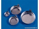 VWR一次性鋁制稱量盤25433-008