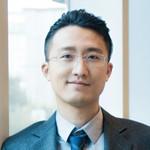 纳凡检测技术(上海)有限公司创始人/CEO 周健