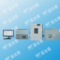 柴油润滑性测定仪(HFRR高频往复法)