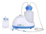 Lafil 200 - BioDolphin 废液抽吸系统