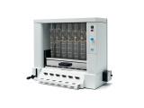 意大利VELP公司-纤维素测定仪
