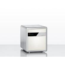 vario isotope select同位素比元素分析仪