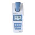 雷磁DGB-428型便攜式水質分析儀