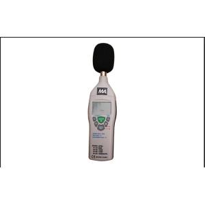 防爆矿用噪声检测仪
