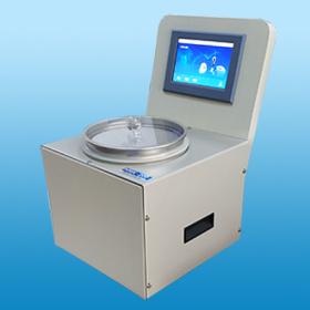 中国药典2015分析检测技术空气喷射筛 汇美科HMK-200