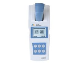 雷磁DGB-423型便携式水质分析仪
