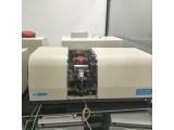二手原子吸收 普析TAS-990分光光度计