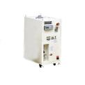 Kashiyama干式真空泵SDE603X