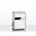 vario PYRO cube高溫裂解有機元素分析儀