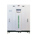 富勒姆 實驗室綜合廢水處理設備