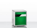 elementar rapid N exceed定氮儀