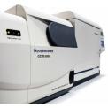 國產氣相色譜質譜聯用儀/天瑞GC-MS6800