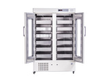 博科4℃血液冷藏箱BXC-1000