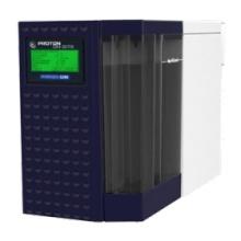 氢气发生器ProtonG400-HP