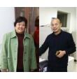 发酵产业与国民经济息息相关――访华东理工大学生物工程学院庄英萍教授、郭美锦教授