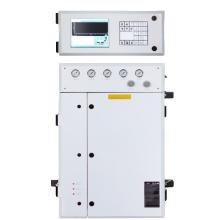 麦克MGC5000过程气相色谱仪